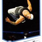 Hunico - WWE 2013 Topps Wrestling Trading Card #59