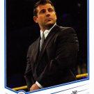 Matt Striker - WWE 2013 Topps Wrestling Trading Card #70