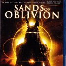Sands of Oblivion - Blu-ray Disc 2009 - Like New