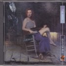 Boys for Pele by Tori Amos CD 1996 - Very Good