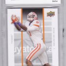Martavis Bryant - Graded Rookie - BCCG 10 MINT - 2014 UD Football Card #14