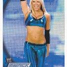 Kelly Kelly - WWE 2010 Topps Wrestling Trading Card #30