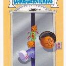 Ellis Vator - Garbage Pail Kids Trading Card #23a
