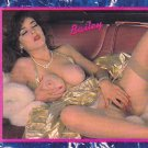 Bailey #280 Hustler 1994 Adult Sexy Trading card, FREE SHIPPING