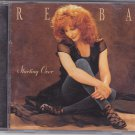 Starting Over by Reba McEntire CD 1995 - Very Good