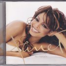 All for You by Janet Jackson CD 2001 - Like New