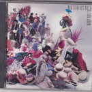 Reg Strikes Back by Elton John CD 1990 - Very Good