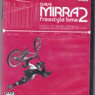Dave Mirra Freestyle BMX 2 - PlayStation 2, 2002 Video Game - COMPLETE - Good