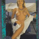 Malia Freeburg #5 Pure Platinum 1993 Adult Sexy Trading Card, FREE SHIPPING