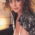 Anna Clark #4PR Playboy 1995 Adult Sexy Trading Card, FREE SHIPPING