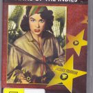 Anne of the Indies DVD (1951)  - [Import allemand] - Very Good