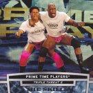 Prime Time - WWE 2013 Topps Wrestling Trading Card #TT5-2