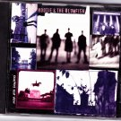 Cracked Rear View by Hootie & the Blowfish CD 2011 - Very Good