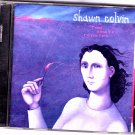 A Few Small Repairs by Shawn Colvin CD 1996 CD - Very Good