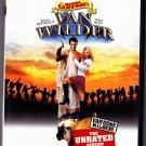 National Lampoons Van Wilder DVD 2002 - Very Good