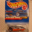 1998 HOT WHEELS FLYING ACES SERIES  XT3