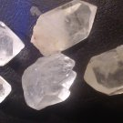 Rare unheated, untreated, Natural crystal matrix of Diamond