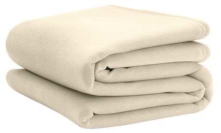vellux blanket washing instructions