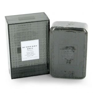 Burberry Brit By Burberrys (soap 8.8 Oz)