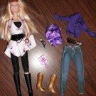 Hannah Montana Hanna Doll