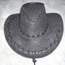 Cowboys hats