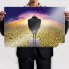 Despicable Me 2 Film Poster 36x24 inch