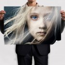 Les Miserables Movie 2012 Poster 36x24 inch