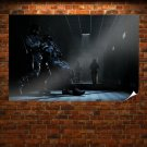Call Of Duty Ghosts Game Poster 36x24 inch