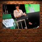 Nora Ephron Style Poster 36x24 inch
