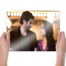 Aashiqui 2 Movie  Poster 24x18 inch