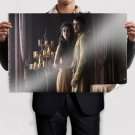 Game Of Thrones Oberyn Martell Tv Movie Poster 36x24 inch