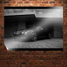 Bentley Tv Movie Art Poster 32x24 inch