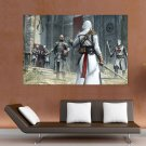 Assassin Creed Revelations  Art Poster Print  36x24 inch