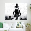 Devil May Cry 5  Art Poster Print  24x18 inch
