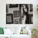 Sexy Photography  Art Poster Print  24x18 inch