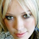 testoHilary Duff Actress Singer