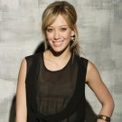 testoHilary Duff Desktop S