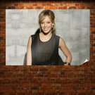 Hilary Duff Desktop S