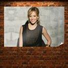 Hilary Duff Desktop S Poster 36x24 inch (91x61 cm)