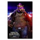 Bebop Teenage Mutant Ninja Turtles 2 Out Of The Shadows Movie Poster 32x24