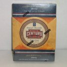 2010 Panini Centuy Collection Factory Sealed Hobby Box