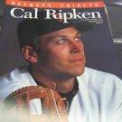 Beckett Tribute Cal Ripken 1995