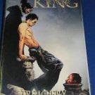 Stephen King Dark Tower Treachery (2008) #4 - Marvel Comics