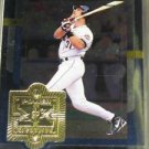 Mike Piazza 1999 SPx Power Explosion