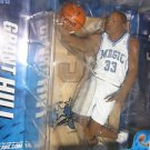 GRANT HILL - Mcfarlane Sports NBA Series 9 Figure
