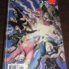 JSA (1999) #68 - DC Comics