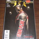 JSA (1999) #76 - DC Comics