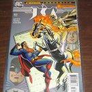 JSA (1999) #82 - DC Comics