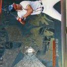1997 UD3 Generation Next Jermaine Dye