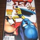 JSA (1999) #71 - DC Comics